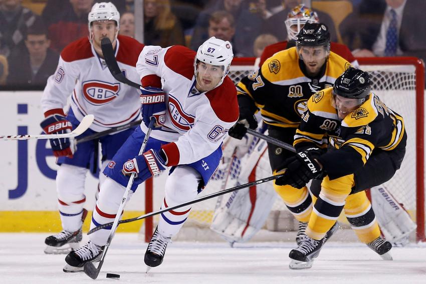 nhl stanley cup playoffs preview  boston bruins vs