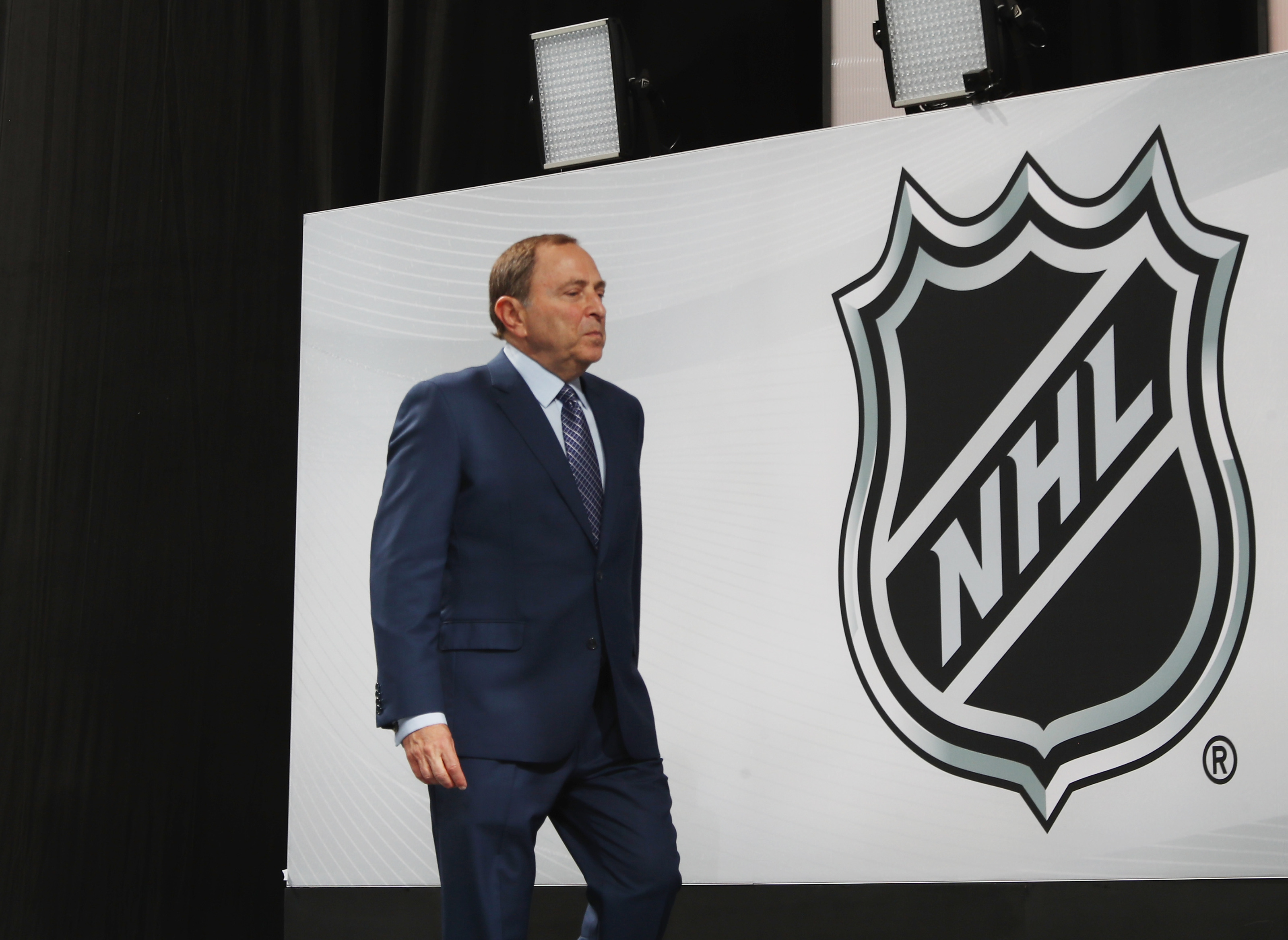 It S Finally Time For The Nhl To Embrace Advanced Stats