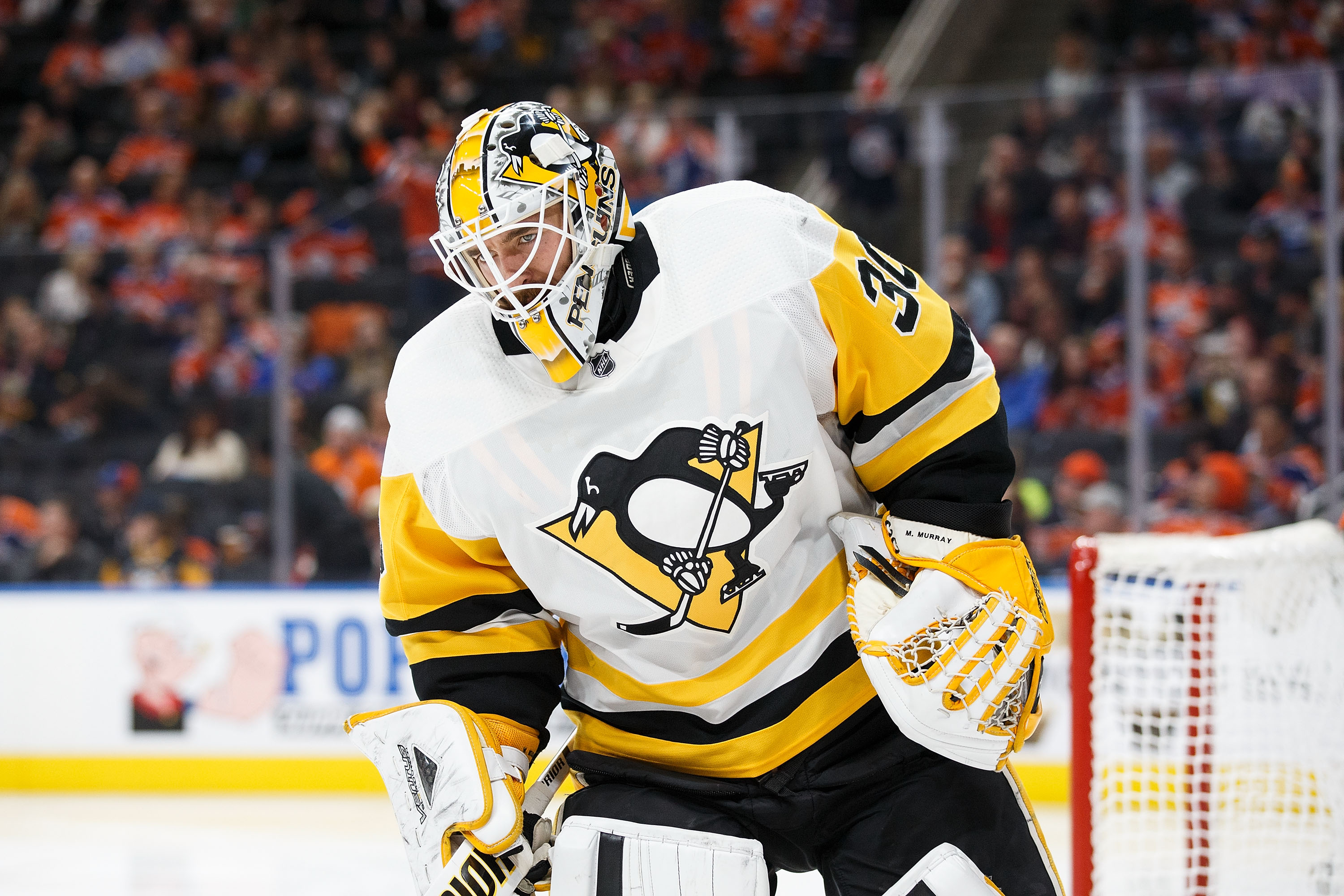 Pittsburgh Penguins: 3 Bold Predictions for the 2017-18 ...