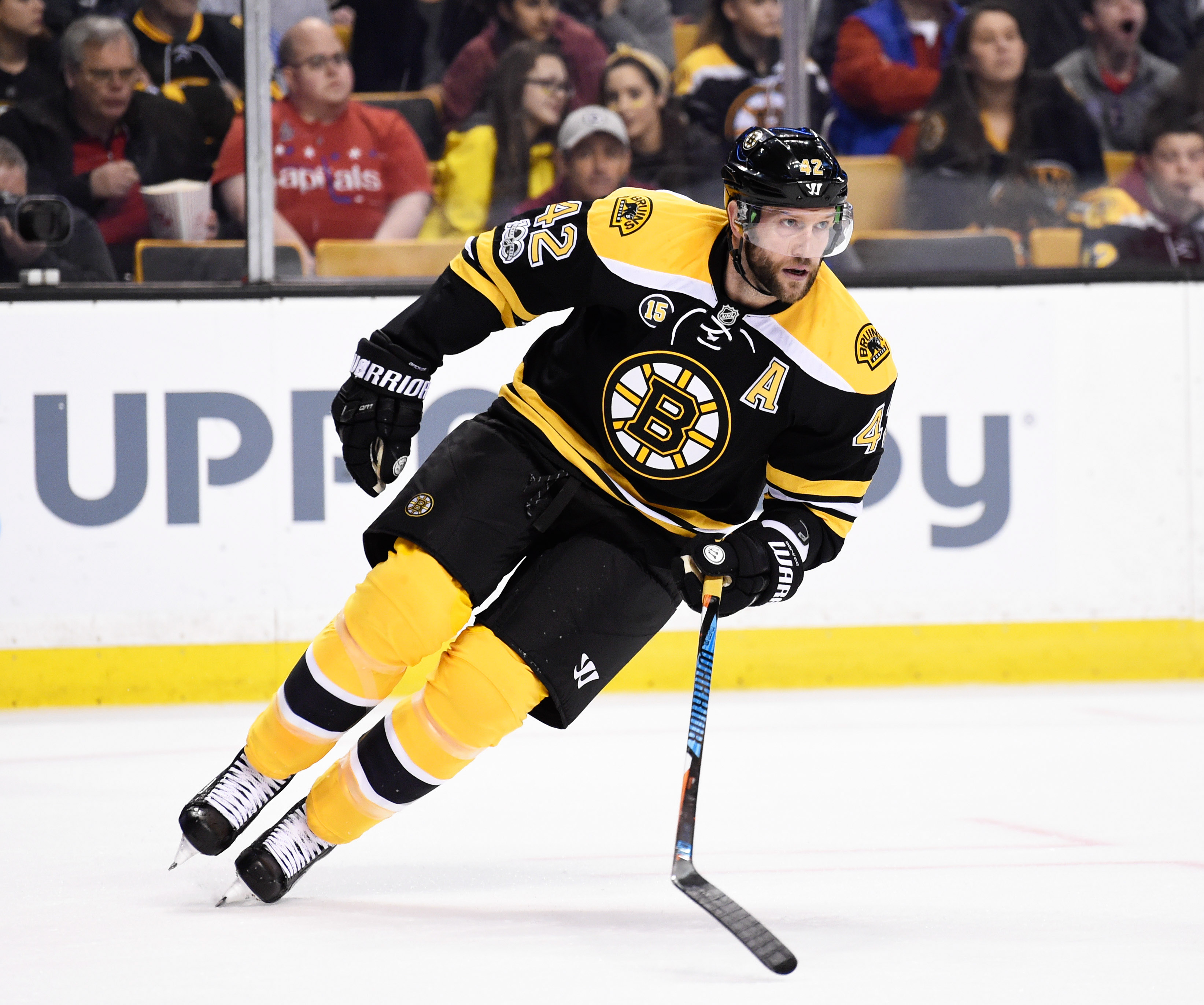 2017 stanley cup playoffs how to fix the boston bruins